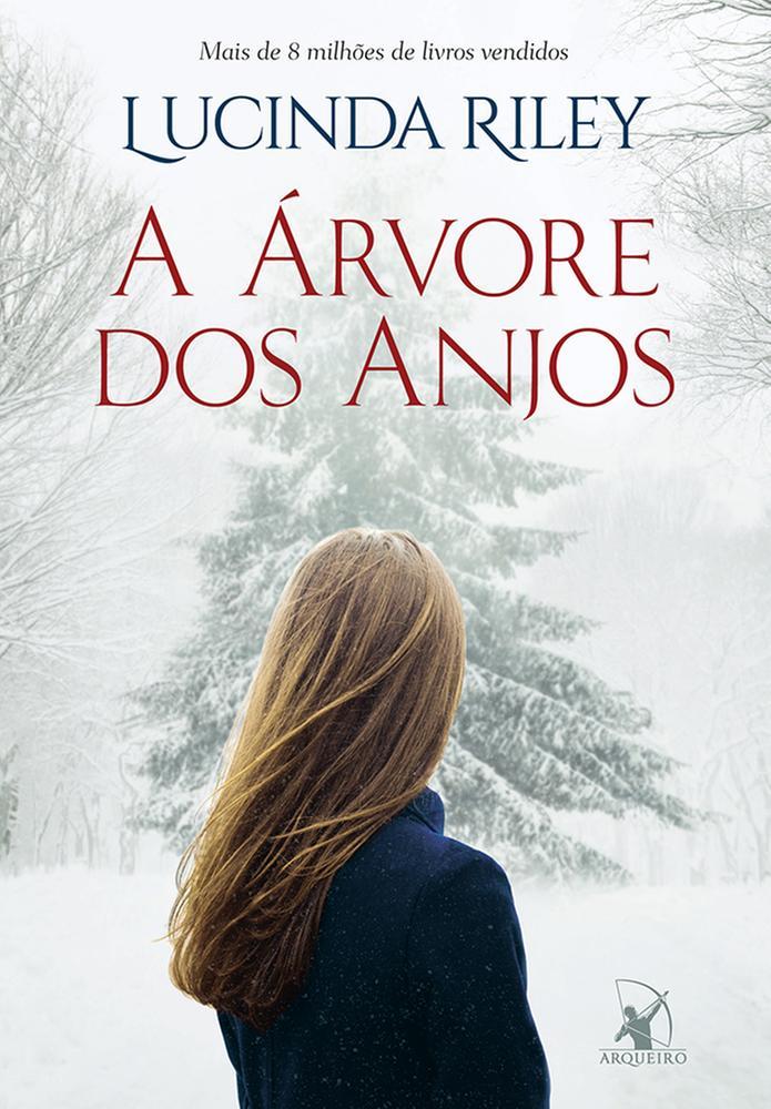 ARVORE DOS ANJOS, A - ARQUEIRO