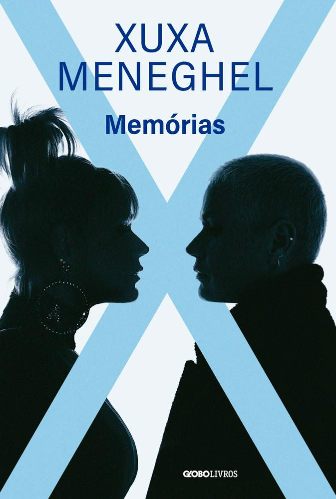 MEMORIAS - GLOBO