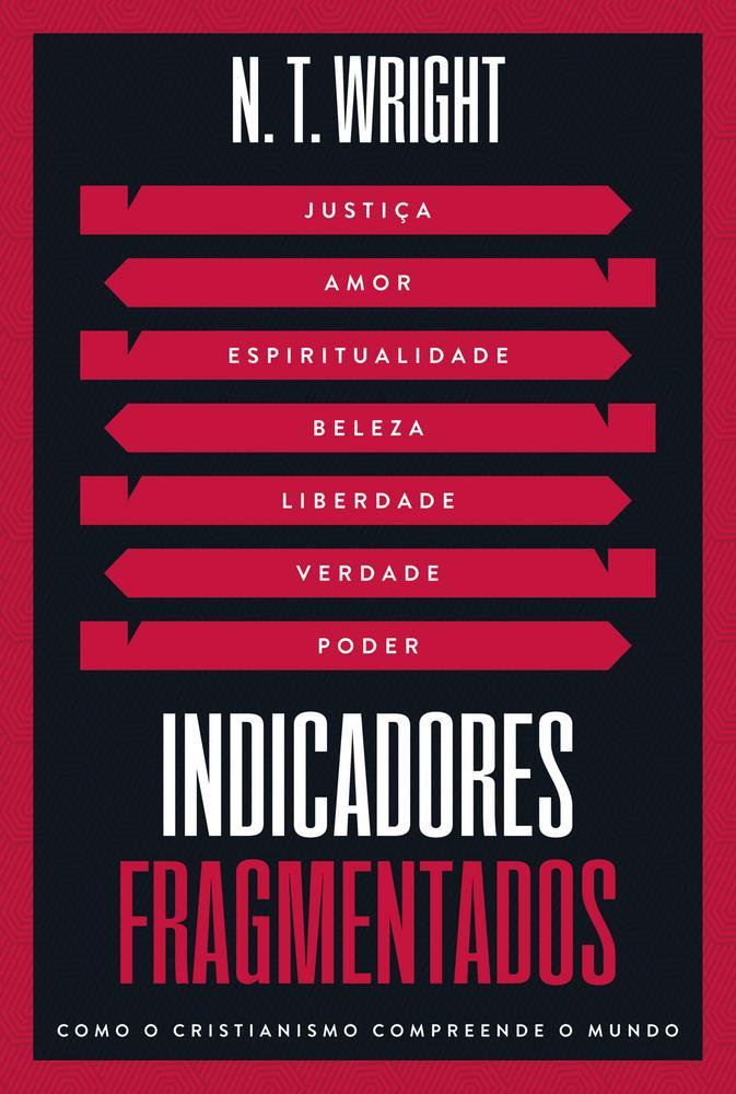 INDICADORES FRAGMENTADOS - THOMAS NELSON