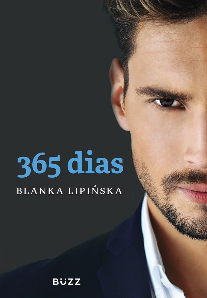 365 DIAS - LIVRO 1 - BUZZ