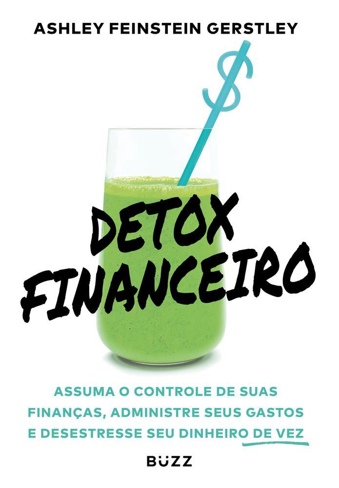 DETOX FINANCEIRO - BUZZ
