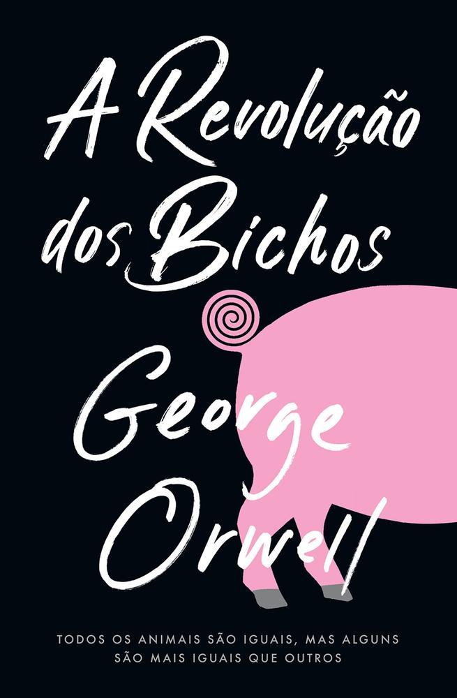REVOLUCAO DOS BICHOS, A - POP CHIC - ARQUEIRO