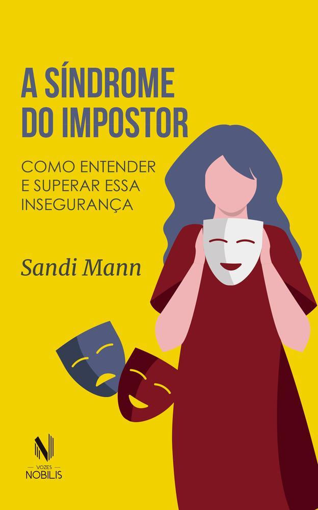 SINDROME DO IMPOSTOR, A - NOBILIS