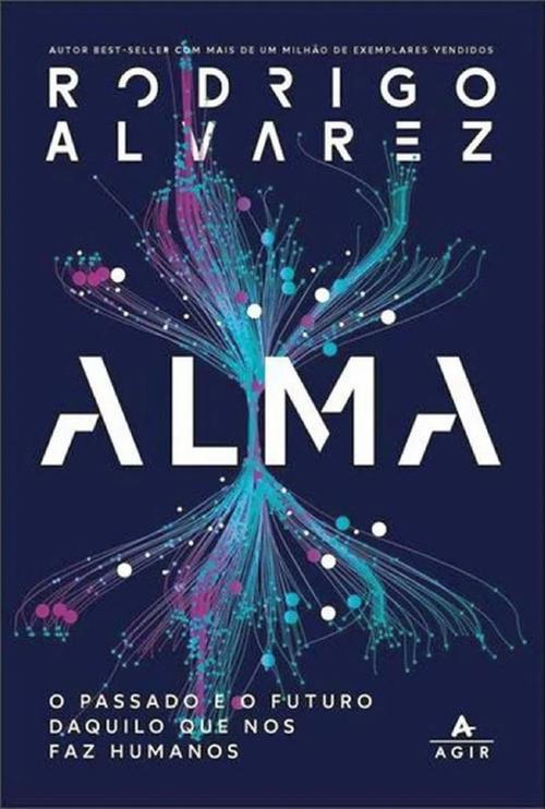 ALMA - AGIR